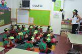 sala-de-4-anos-open-clases-39