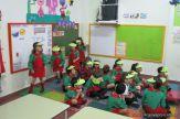 sala-de-4-anos-open-clases-40