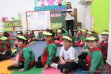 sala-de-4-anos-open-clases-50