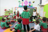 sala-de-4-anos-open-clases-51