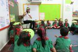 sala-de-4-anos-open-clases-60