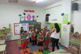 sala-de-4-anos-open-clases-64