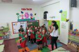 sala-de-4-anos-open-clases-65
