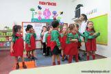 sala-de-4-anos-open-clases-66