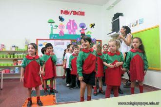 sala-de-4-anos-open-clases-67