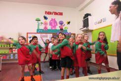sala-de-4-anos-open-clases-68