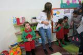 sala-de-4-anos-open-clases-79