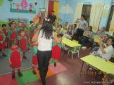 sala-de-4-anos-open-class-18