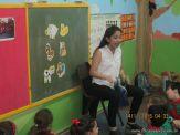 sala-de-4-anos-open-class-6