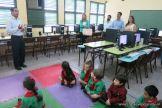 sala-de-5-anos-clase-abierta-2