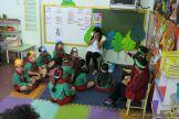sala-de-5-anos-clase-abierta-57
