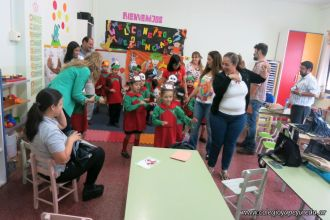 sala-de-5-anos-clase-abierta-59