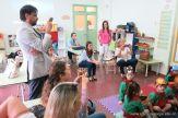 sala-de-5-anos-clase-abierta-7