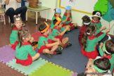 sala-de-5-anos-clase-abierta-8