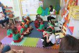 sala-de-5-anos-clase-abierta-9