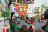 sala-de-5-anos-clase-abierta-95