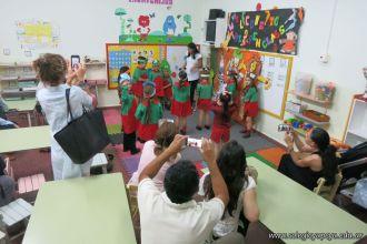 sala-de-5-anos-clase-abierta-97
