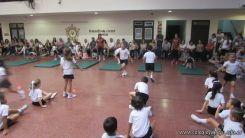 1er grado - muestra educación física36