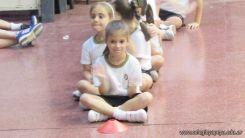 1er grado - muestra educación física47