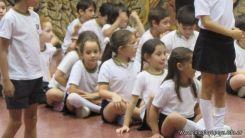 1er grado - muestra educación física56