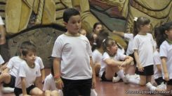 1er grado - muestra educación física68