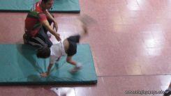 1er grado - muestra educación física78