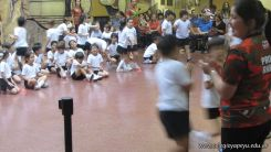 2do grado - muestra educación física19