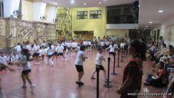 2do grado - muestra educación física21