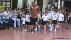2do grado - muestra educación física6
