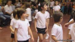 2do grado - muestra educación física9