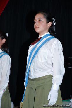 acto-de-colacicon-de-primaria-108