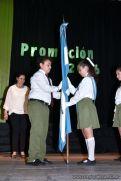 acto-de-colacicon-de-primaria-117