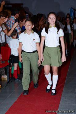 acto-de-colacicon-de-primaria-12