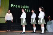 acto-de-colacicon-de-primaria-130
