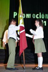 acto-de-colacicon-de-primaria-132