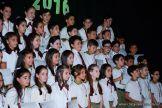 acto-de-colacicon-de-primaria-242