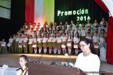 acto-de-colacicon-de-primaria-244