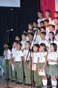 acto-de-colacicon-de-primaria-358