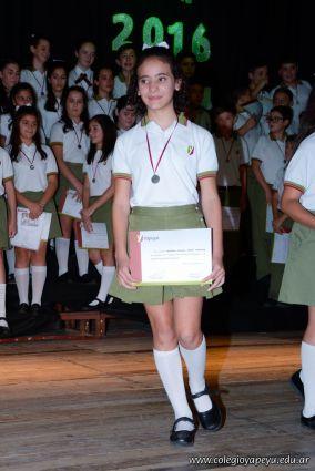 acto-de-colacicon-de-primaria-373