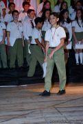 acto-de-colacicon-de-primaria-376