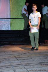 acto-de-colacicon-de-primaria-411
