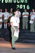 acto-de-colacicon-de-primaria-416