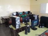 Computación en salas de 5 años 3