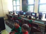 Computación en salas de 5 años 4