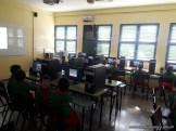Computación en salas de 5 años 6