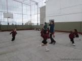 Educación física de jardín 19