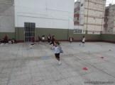 Educación física de jardín 26