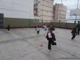 Educación física de jardín 27
