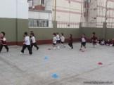 Educación física de jardín 31
