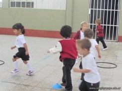 Educación física de jardín 44
